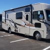 RV for Sale: 2016 Ace 29.3