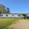 Mobile Home for Sale: Residential - Single Family, Manufactured Home - Starkville, MS, Starkville, MS