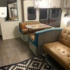 RV for Sale: 2005 Georgetown