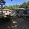 Mobile Home for Sale: Mobile/Modular - OPELIKA, AL, Auburn, AL