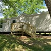 Mobile Home for Sale: Cute 2 Bedroom with a Killer View, Altoona, WI