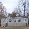 Mobile Home for Sale: Manufactured Home - Byhalia, MS, Byhalia, MS