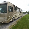 RV for Sale: 2008 Excursion 40X