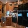RV for Sale: 2013 Eagle Premier