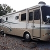RV for Sale: 2003 ENDEAVOR 38