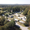Mobile Home Park for Sale: ALABAMA-GEORGIA 3-PARK MOBILE HOME PORTFOLIO, , AL