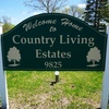 Mobile Home Park for Sale: Country Living Estates, Macomb, IL