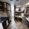 RV for Sale: 2021 WILDWOOD X-LITE 240BHXL