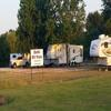 RV Park/Campground for Directory: DELHI RV PARK - Directory, Delhi, LA