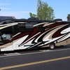 RV for Sale: 2019 GREYHAWK PRESTIGE 30XP