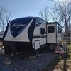 RV for Sale: 2019