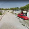 Mobile Home Park for Sale: Lakeview Estates, Emporia, KS