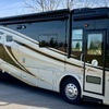 RV for Sale: 2014 PHAETON 40QTH