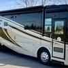 RV for Sale: 2014 PHAETON 40QTH