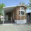 Mobile Home for Sale: Orchard Ranch Site 139, Dewey, AZ