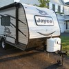 RV for Sale: 2018 JAY FLIGHT SLX 7 145RB