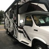 RV for Sale: 2020 ESTEEM 27U