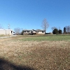 Mobile Home for Sale: 1 Story, Manufactured - Mayfield, KY, Mayfield, KY