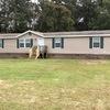 Mobile Home for Sale: NC, FAIRMONT - 2013 ROCKETEER multi section for sale., Fairmont, NC