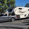 RV for Sale: 2018 SOLITUDE 375RES