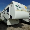 RV for Sale: 2008 38RL