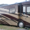 RV for Sale: 2007 Dutch Star 4304