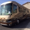 RV for Sale: 2012 Essex 4544