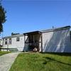 Mobile Home for Sale: Mobile - Orlando, FL, Orlando, FL