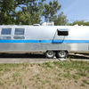 RV for Sale: 1973 EXCELLA