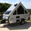 RV for Sale: 2014 CLASSIC