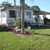 Mobile Home for Sale: RENOVATED FOR GIVE AWAY PRICE!  HURRY!  A MUST SEE!!, Venice, FL