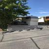 Mobile Home for Sale: Mobile Home/Owned Lot - Harrisburg, UT, Hurricane, UT