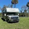 RV for Sale: 2010 CHATEAU 31K