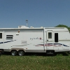 RV for Sale: 2007 Jay Feather LGT 29D