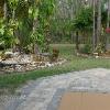 RV Lot for Rent: Corkscrew Woodlands / RV Lots in Paradise!, Estero, FL