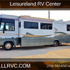 RV for Sale: 2005 Voyage 35D