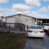Mobile Home for Sale: Mobile/Manufactured Home, Single Family - Miami, FL, Miami, FL