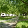 RV Park for Sale: 23753/78 sites / 20 CAP / Bankable, 20 Cap, IL