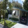 Mobile Home for Sale: 2 Bed/2 Bath With Many Features, Margate, FL
