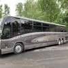 RV for Sale: 1998 H3 45 VIP