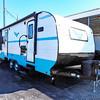 RV for Sale: 2021 Retro 225FKS