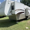 RV for Sale: 2007 MOBILE SUITES 38RL3