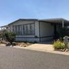 Mobile Home for Sale: Triple Wide - Porterville, CA, Porterville, CA