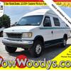 RV for Sale: 1996 Superwagon