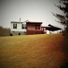 Mobile Home for Sale: Mobile/Manufactured,Residential, Manufactured - Speedwell, TN, Speedwell, TN