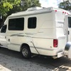RV for Sale: 2001 PREMIER 21