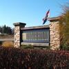 Mobile Home Park: Dutch Hills, East Lansing, MI