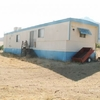 Mobile Home for Sale: Mobile Home - Weldon, CA, Weldon, CA