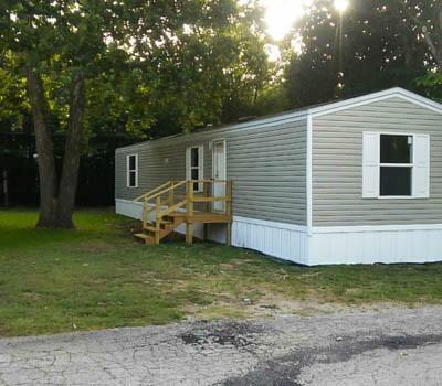mobile home park in san marcos tx siesta mhp