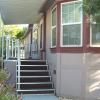 Mobile Home for Sale: Mobile Home - Fairfield, CA, Fairfield, CA